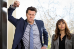 6 New Comedies That Will Put TBS On Top in 2016