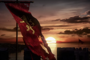 'Game of Thrones': Season 6 Teasers and Spoilers