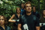 5 Must-See TV and Movie Trailers: 'Allegiant' and More