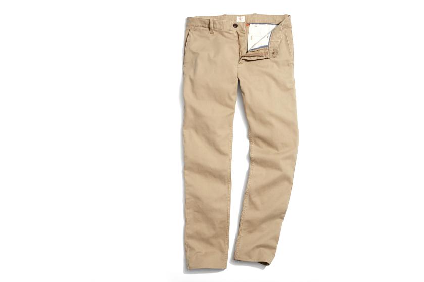 Dockers pants
