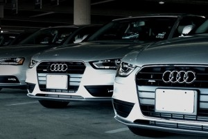 Why Audi is Investing $28 Million Into Silvercar