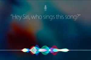 Siri, Google Now, Alexa, Cortana: Which App is the Smartest?