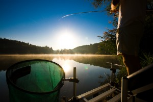 15 of the Best Fishing Spots in the U.S.