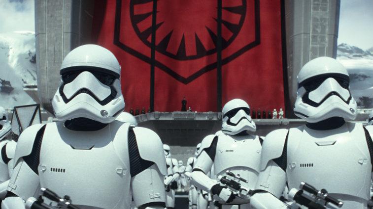 Star-Wars-The-Force-Awakens2.jpg