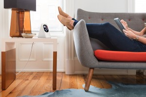 How You'll Be Able to Get Wi-Fi Without a Cable Company