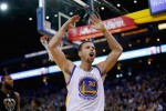 NBA: With Stephen Curry's Knee Injury, Everyone Loses