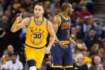 NBA Playoffs: Who Are the Dark Horse Teams?