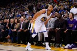 NBA: How the Warriors Will Break the Bulls 72-Win Record