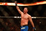 UFC 198 Preview and Predictions