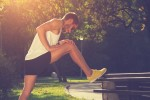 Exercising Outside? Don't Make These 11 Common Mistakes