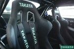The Takata Saga Continues: Emails Show Encouraged Manipulation