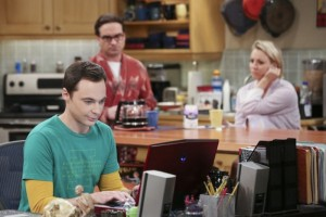 6 TV Shows That Have Been Accused of Stealing Ideas