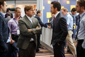 4 Money Lessons From 'The Big Short'