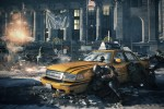 'The Division': 11 Tips and Tricks for Dominating New York