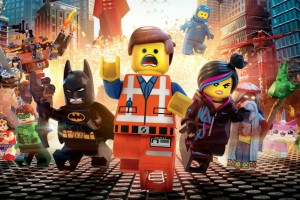 5 Best Movies Based on Toys and Games