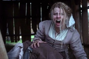 5 New Must-See Movie and TV Trailers: 'The Witch' and More