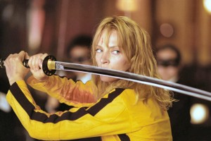 Quentin Tarantino's 10 Best Characters Ranked