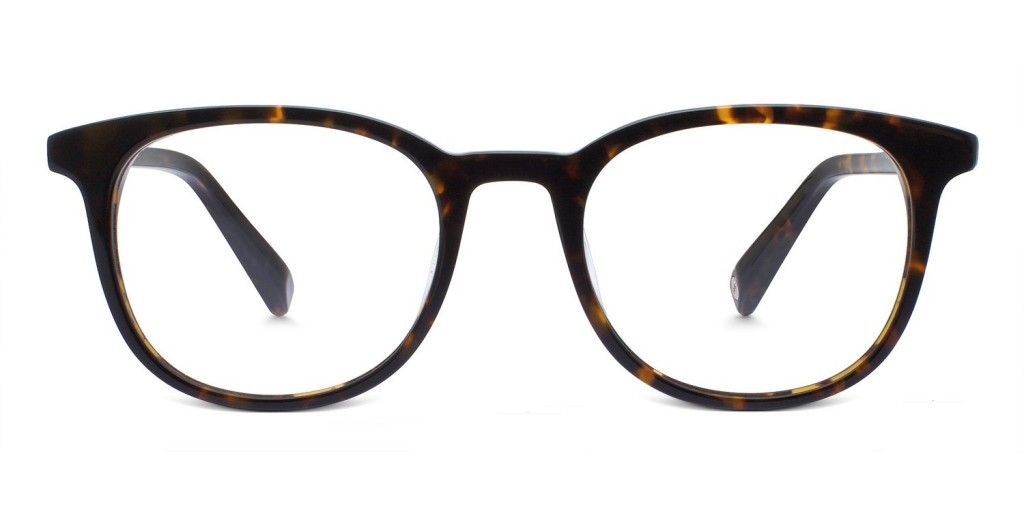 Durand Glasses by Warby Parker