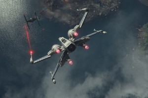 'Star Wars: The Force Awakens': 3 Deleted Scenes From the Movie