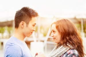 Make Sure Your Relationship Lasts by Doing These 7 Things