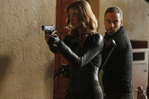 'Marvel's Most Wanted': What We Know About ABC's 'SHIELD' Spinoff