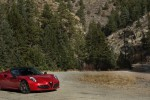 The 15 Fastest Four-Cylinder Cars