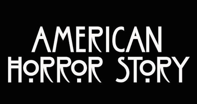 Which 'Pose' Star Will Be Joining 'American Horror Story: 1984'? - The Reports