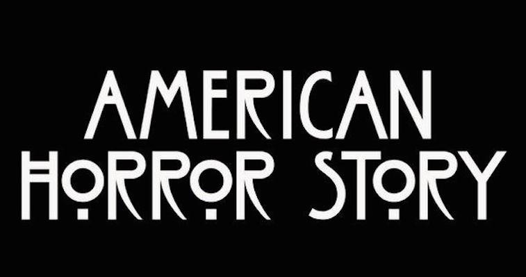 American Horror Story   FX