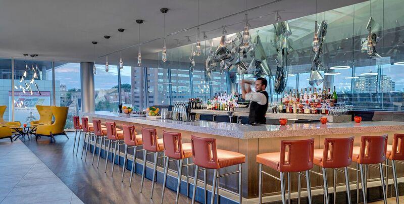 art-hotel-denver-margarita