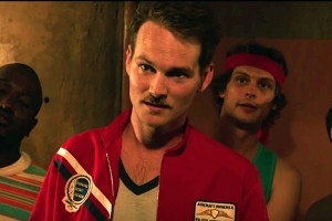 The 3 Best Movies In Theaters Right Now: 'Band of Robbers' and More