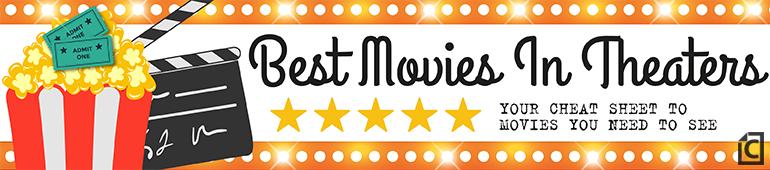 best-movies-in-theaters1.jpg