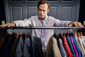 'Better Call Saul': What's Coming Next in Season 2