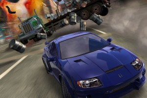 The 5 Greatest Racing Games Ever Made