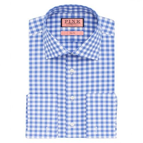 coddinggam shirt