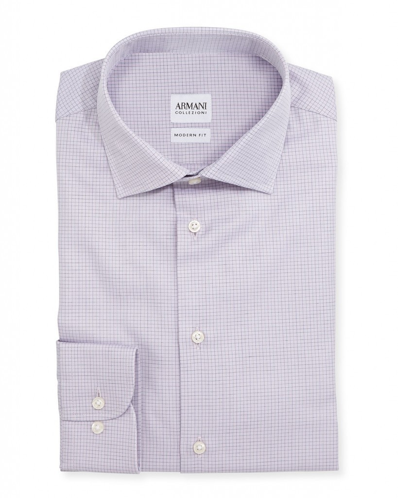 5 spring shirt and tie combos to buy now for Dress shirts and tie combos sale