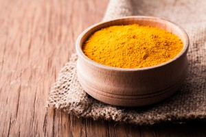 5 Facts About Turmeric You Absolutely Need to Know