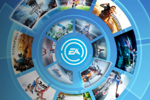 Is EA Access Worth It for Gamers?