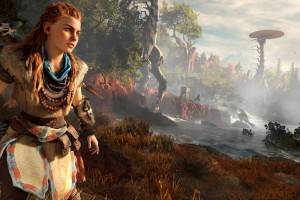 Top 22 Upcoming PlayStation 4 Exclusive Games