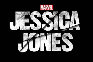 'Jessica Jones' Season 2: What We Know (and Don't Know) So Far