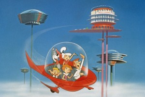 'The Jetsons': How This Show's Technology is Becoming Reality