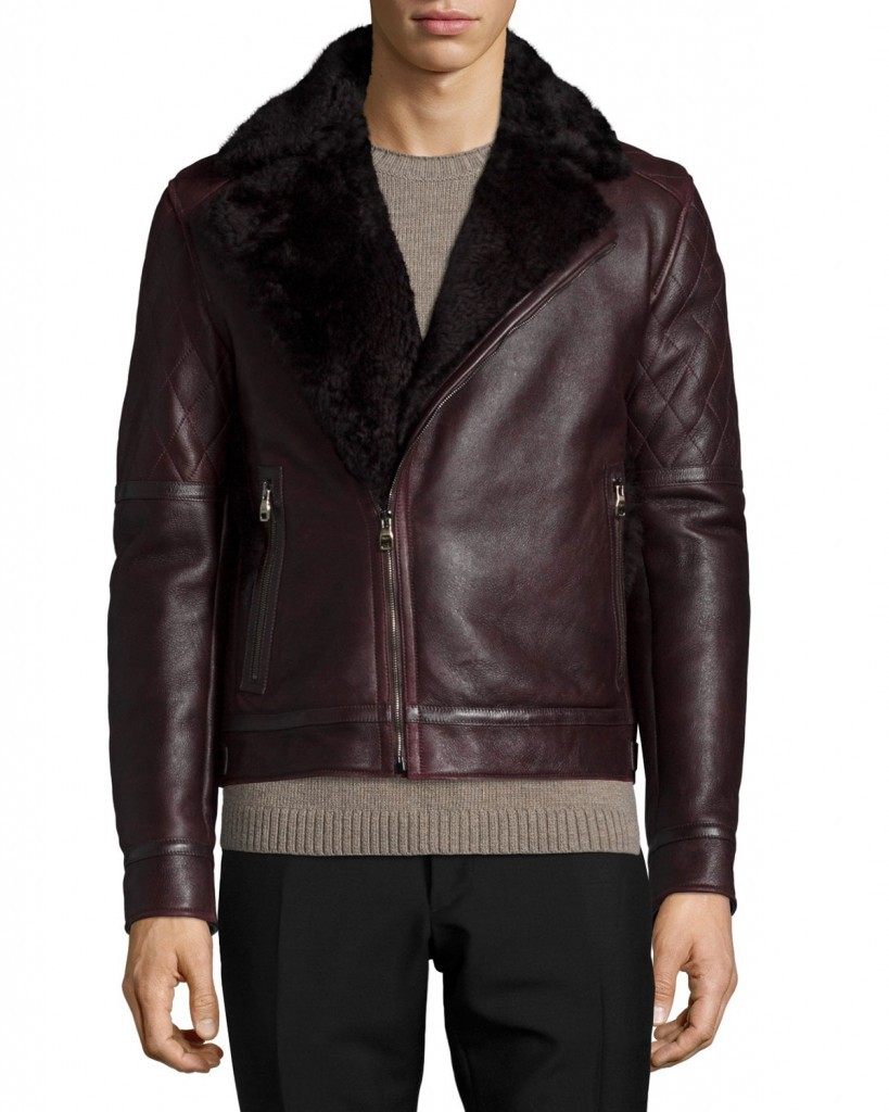 Ferragamo Neiman Marcus Clothing Items That Will Liven Up Your Look
