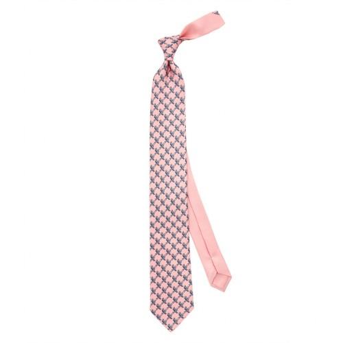 love bird tie