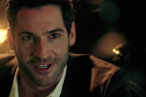 'Lucifer': Will This Be FOX's Next Hit Series?