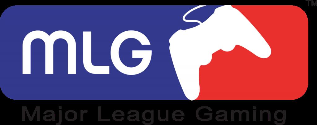 Source: Major League Gaming