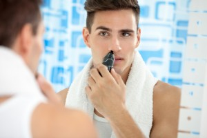 2 Areas That Most Men Groom the Wrong Way