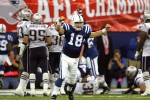 NFL: 5 Greatest Conference Championship Games of All Time