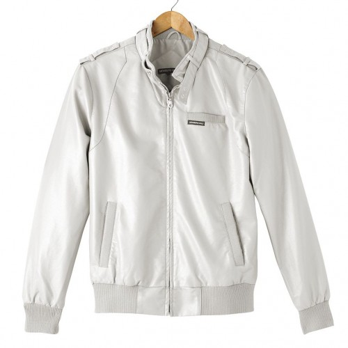 member's only jacket