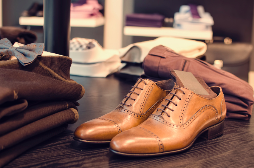 9ab69a8f367 10 Best Pairs of Shoes That Are Made in America