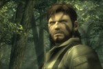 5 Great Video Games With Bad Controls