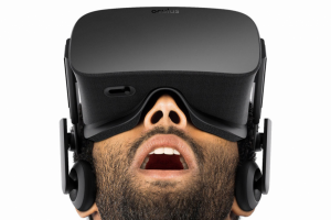 4 Reasons Not to Buy Virtual Reality in 2016